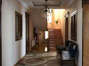8 otaqlı ev / villa - Sumqayıt - 400 m² (26)