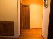 4 otaqlı köhnə tikili - Nərimanov r. - 100 m² (27)
