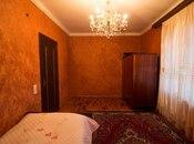 4 otaqlı köhnə tikili - Nərimanov r. - 100 m² (13)