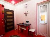 4 otaqlı köhnə tikili - Nərimanov r. - 100 m² (20)