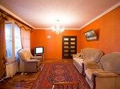 4 otaqlı köhnə tikili - Nərimanov r. - 100 m² (4)