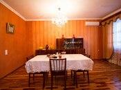 4 otaqlı köhnə tikili - Nərimanov r. - 100 m² (6)