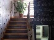 8 otaqlı ev / villa - Sumqayıt - 200 m² (18)