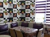 8 otaqlı ev / villa - Sumqayıt - 200 m² (12)