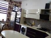 8 otaqlı ev / villa - Sumqayıt - 200 m² (14)