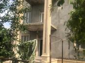 8 otaqlı ev / villa - Məmmədli q. - 450 m² (4)