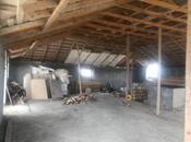 8 otaqlı ev / villa - Məmmədli q. - 450 m² (19)