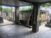 8 otaqlı ev / villa - Məmmədli q. - 450 m² (2)