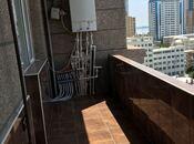 5 otaqlı yeni tikili - 28 May m. - 205 m² (23)