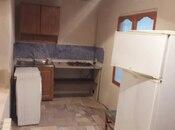 2 otaqlı ev / villa - Yasamal r. - 45 m² (6)