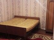 2 otaqlı ev / villa - Yasamal r. - 45 m² (3)