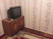 2 otaqlı ev / villa - Yasamal r. - 45 m² (5)