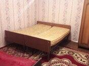 2 otaqlı ev / villa - Yasamal r. - 45 m² (4)