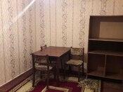 2 otaqlı ev / villa - Yasamal r. - 45 m² (2)