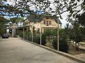 8 otaqlı ev / villa - Şüvəlan q. - 360 m² (3)