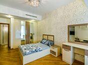 4 otaqlı yeni tikili - Nəsimi r. - 190 m² (4)