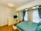 4 otaqlı yeni tikili - Nəsimi r. - 190 m² (16)
