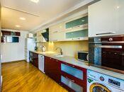 4 otaqlı yeni tikili - Nəsimi r. - 190 m² (11)