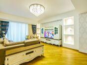 4 otaqlı yeni tikili - Nəsimi r. - 190 m² (15)