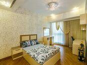 4 otaqlı yeni tikili - Nəsimi r. - 190 m² (3)