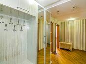 4 otaqlı yeni tikili - Nəsimi r. - 190 m² (24)