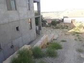 8 otaqlı ev / villa - Sulutəpə q. - 170 m² (9)