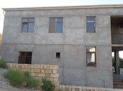 8 otaqlı ev / villa - Sulutəpə q. - 170 m² (8)