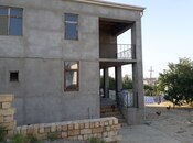 8 otaqlı ev / villa - Sulutəpə q. - 170 m² (6)
