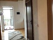 8 otaqlı ev / villa - Sulutəpə q. - 170 m² (4)