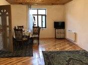 8 otaqlı ev / villa - Sulutəpə q. - 170 m² (3)