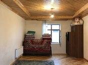 8 otaqlı ev / villa - Sulutəpə q. - 170 m² (2)