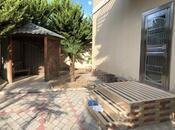 5 otaqlı ev / villa - Nəsimi m. - 200 m² (28)