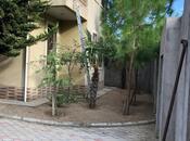 5 otaqlı ev / villa - Nəsimi m. - 200 m² (24)
