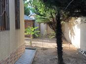 5 otaqlı ev / villa - Nəsimi m. - 200 m² (26)