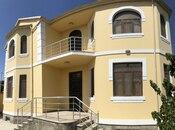 7 otaqlı ev / villa - Novxanı q. - 340 m² (2)