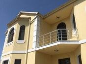 7 otaqlı ev / villa - Novxanı q. - 340 m² (3)