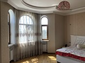 7 otaqlı ev / villa - Novxanı q. - 340 m² (32)