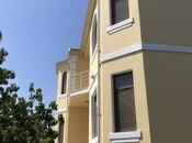 7 otaqlı ev / villa - Novxanı q. - 340 m² (5)