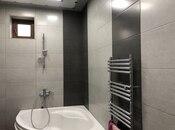 7 otaqlı ev / villa - Novxanı q. - 340 m² (26)