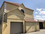 7 otaqlı ev / villa - Novxanı q. - 340 m² (4)