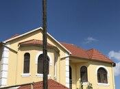 7 otaqlı ev / villa - Novxanı q. - 340 m² (8)
