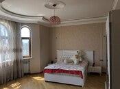 7 otaqlı ev / villa - Novxanı q. - 340 m² (34)