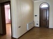 7 otaqlı ev / villa - Novxanı q. - 340 m² (40)