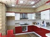7 otaqlı ev / villa - Novxanı q. - 340 m² (22)