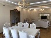 7 otaqlı ev / villa - Novxanı q. - 340 m² (18)