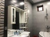 7 otaqlı ev / villa - Novxanı q. - 340 m² (25)