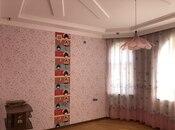 7 otaqlı ev / villa - Novxanı q. - 340 m² (36)