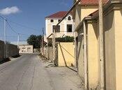 7 otaqlı ev / villa - Novxanı q. - 340 m² (9)