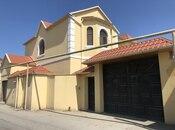 7 otaqlı ev / villa - Novxanı q. - 340 m² (6)