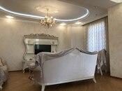 7 otaqlı ev / villa - Novxanı q. - 340 m² (20)
